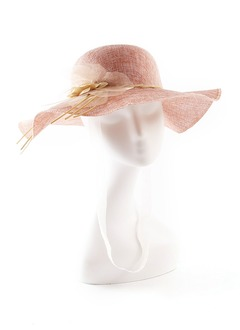 Beautiful/Gorgeous Cambric Hats