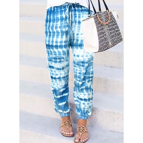 Straight Pants Pants & Leggings (1745295989) 9