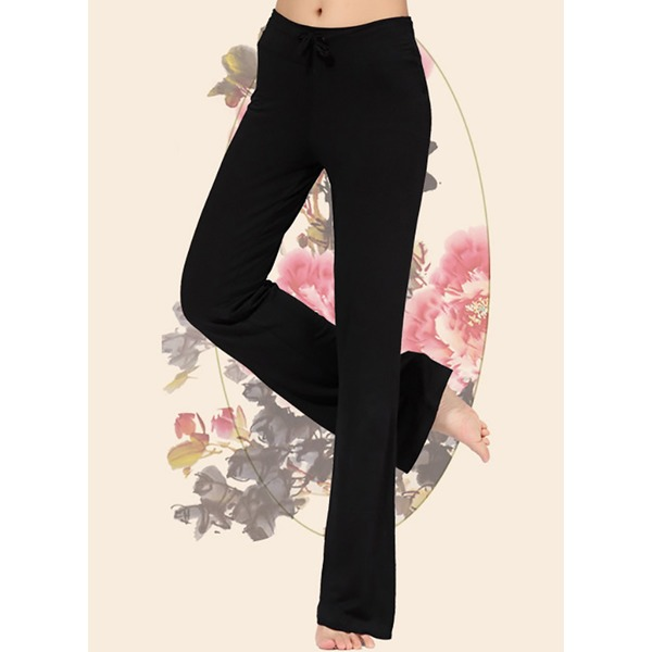 Bootcut Pants Pants & Leggings (1745277075) 7