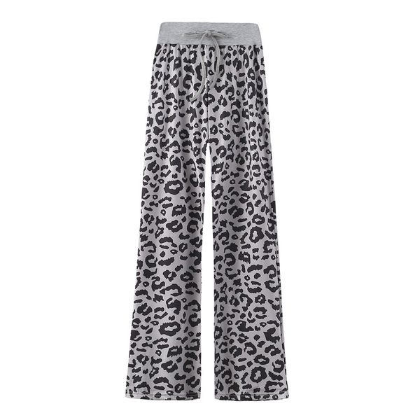 Women's Casual Polyester Fitness Pants Fitness & Yoga (30445595353)