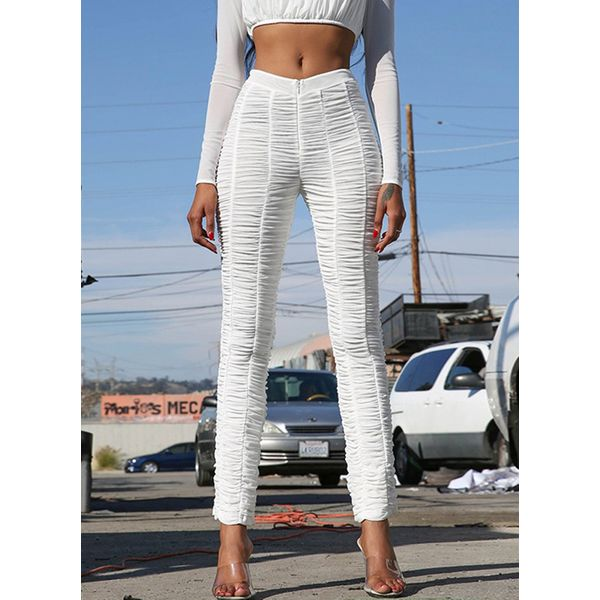 Skinny Pants Pants & Leggings (1745381817) 10