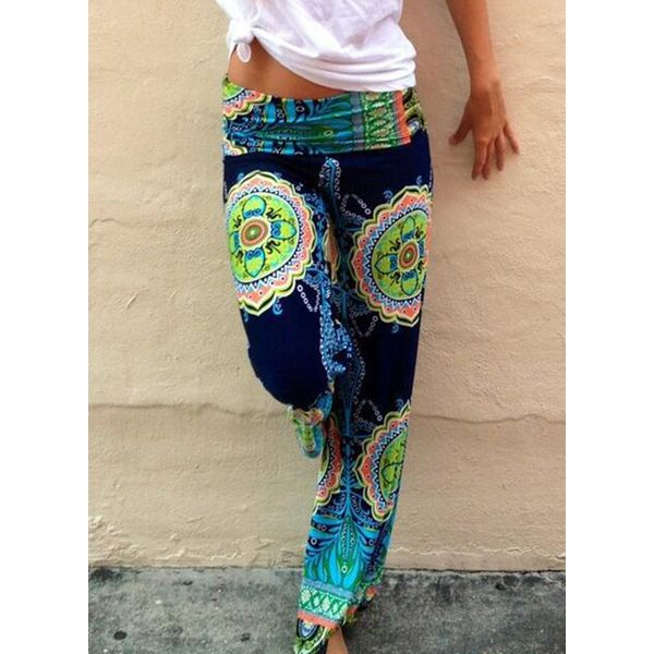Straight Pants Pants & Leggings (1745381806) 6