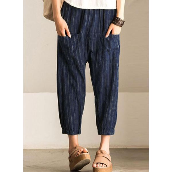 Straight Pants Pants & Leggings (1745368955) 12