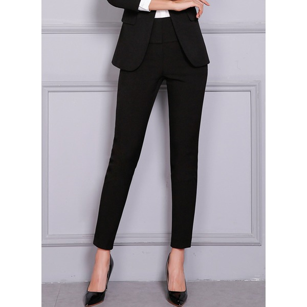 Skinny Pants Pants & Leggings (1745334814) 11
