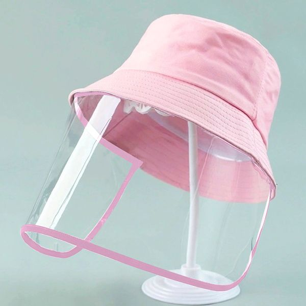 Casual Solid Hats (1835567522)