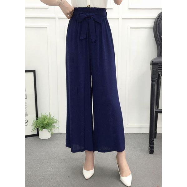 Loose Pants Pants & Leggings (1745380037) 4