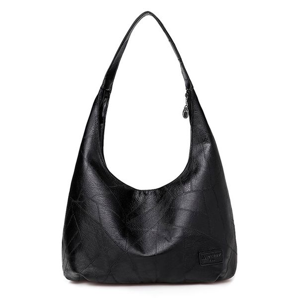Tote Fashion Double Handle Bags (1825509336)