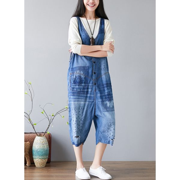 Loose Pants Pants & Leggings (1745382682) 8
