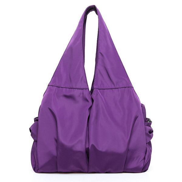 Tote Fashion Bags (1825376994)