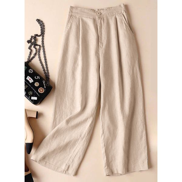 Straight Pants Pants & Leggings (1745377674) 5