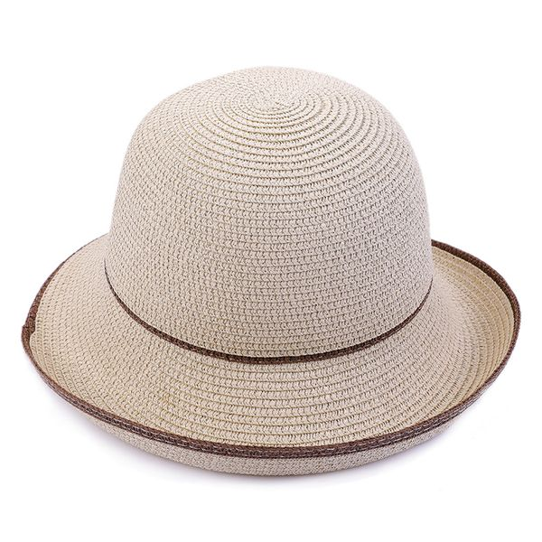 Casual Solid Hats (1835579328)