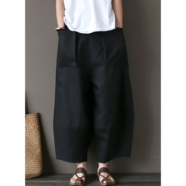 Loose Pants Pants & Leggings (1745377018) 5