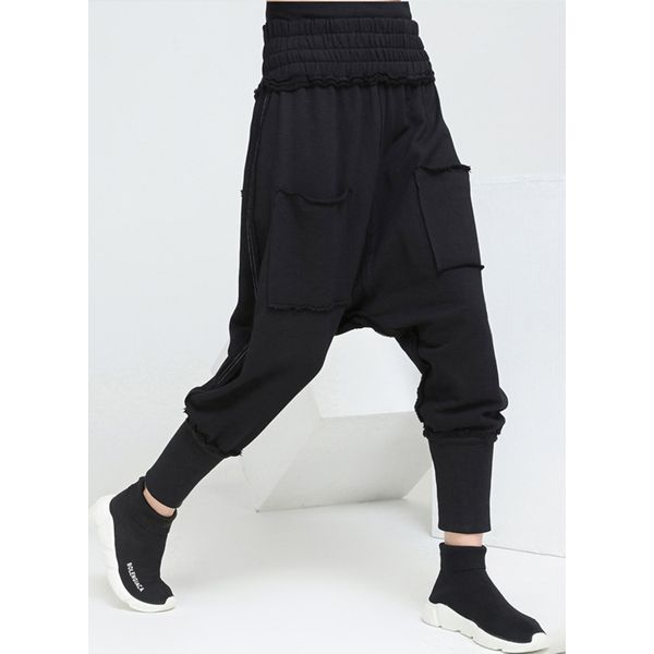 Harem Pants Pants & Leggings (1745377656)