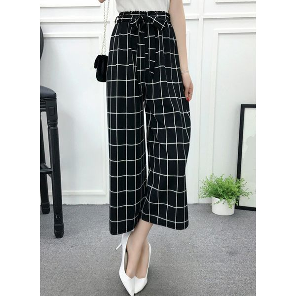 Loose Pants Pants & Leggings (1745380029) 12