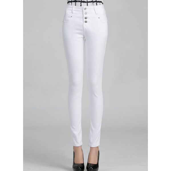 Skinny Pants Pants & Leggings (1745381790) 11