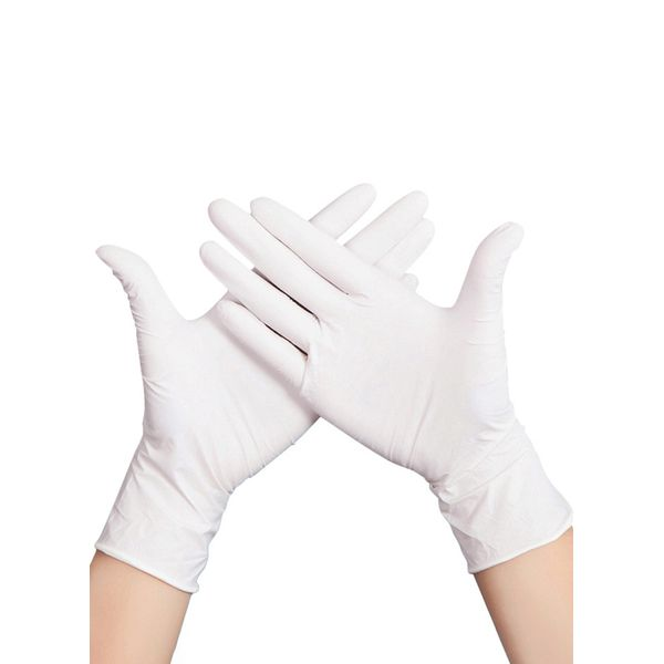 Women's Casual Acrylic Gloves & Mittens Waterproof Gloves(40pcs/pack)