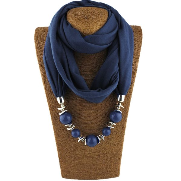 Airycloth coupon: Casual Solid Scarves (1775284315)