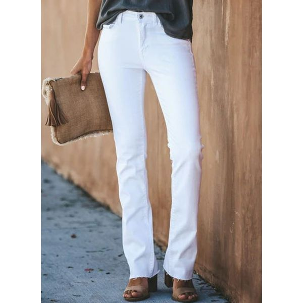 Airycloth coupon: Women's Straight Pants (1745542730)