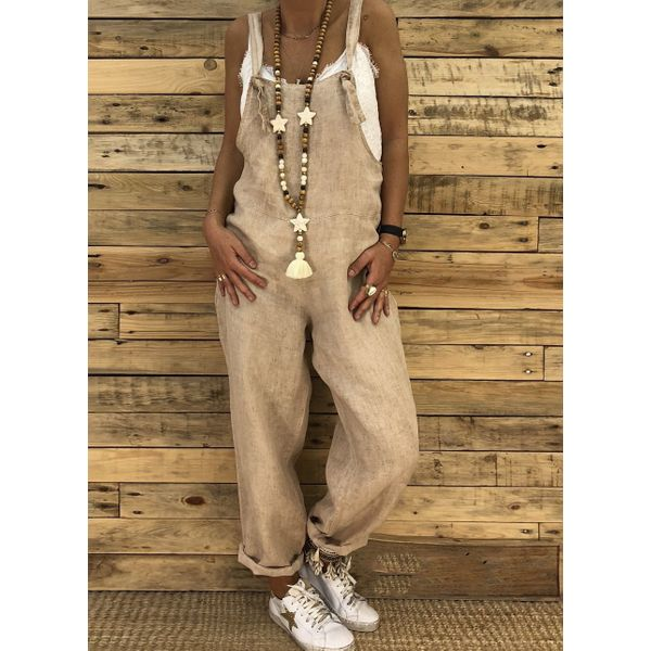 Airycloth coupon: Sleeveless Jumpsuits & Rompers (1745607678)