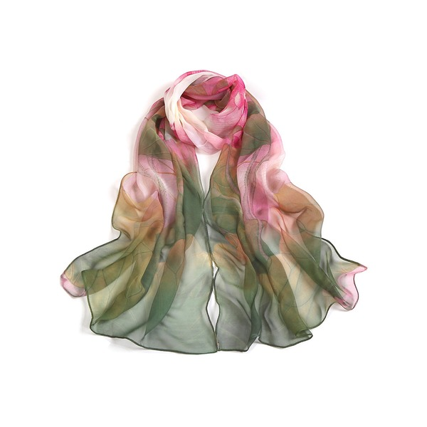 Airycloth coupon: Floral Scarves (1775296267)